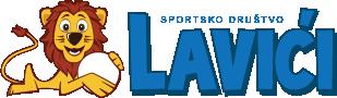 Sportsko društvo Lavići